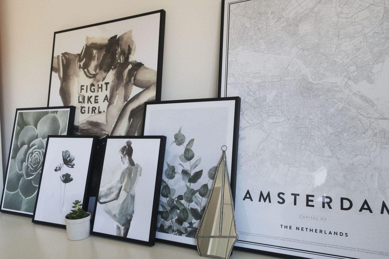 poster store prints